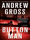 Cover image for Button Man