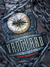 Vanguard--A Razorland Companion Novel cover
