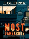 Cover image for Most Dangerous