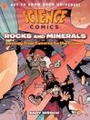 Science Comics: Rocks and Minerals