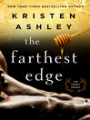 The Farthest Edge cover