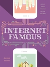 Internet Famous