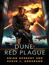 Dune--Red Plague
