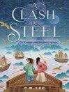 A Clash of Steel: Treasure Island Reclaimed