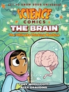 Science Comics--The Brain