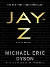 Cover image for JAY-Z