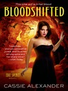 Bloodshifted