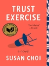 Cover image for Trust Exercise