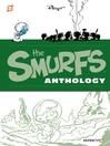 The Smurfs Anthology, Volume 3