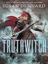 Truthwitch [electronic resource]