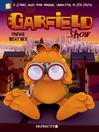 The Garfield show. Vol. 1, Unfair weather