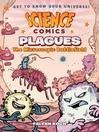 Science Comics--Plagues