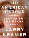 The American People, Volume 1