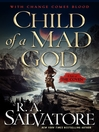 Child of a Mad God--A Tale of the Coven