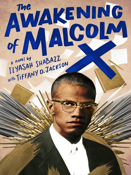 The Awakening of Malcolm X