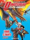 Dinosaur Explorers, Volume 8