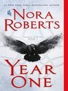 Year one [eBook]