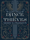 Dance of Thieves Series, Book 1