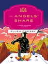 The Angels' Share [electronic resource]