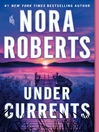 Under Currents [EBOOK]