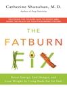 The Fatburn Fix