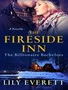 The Fireside Inn--The Billionaires of Sanctuary Island 4