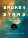 Cover image for Broken Stars