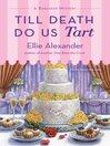 Till Death Do Us Tart
