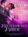 The Bittersweet Bride