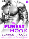 The Purest Hook [electronic resource]