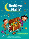 Bedtime Math--The Truth Comes Out