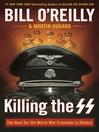 Killing the SS [EBOOK]