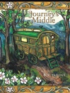 Cover image for Journey's Middle