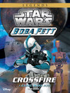 Cover image for Crossfire