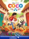 Disney Classic Stories: Coco