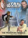 Star Wars Episode I