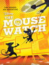 The Mouse Watch, Volume 1