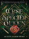 Curse of the Specter Queen (Volume 1)