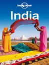 Cover image for India Travel Guide