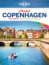 Pocket Copenhagen Travel Guide