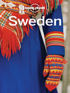 Cover image for Sweden Travel Guide