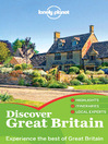 Discover Great Britain [electronic resource]