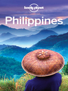 Cover image for Philippines Travel Guide
