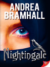 Cover image for Nightingale