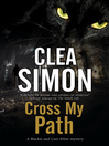 Cross My Path [electronic resource]