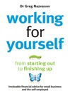 Working for Yourself [electronic resource]