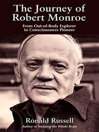 The Journey of Robert Monroe