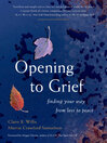 Opening to Grief