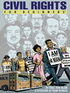 Cover image for Civil Rights For Beginners