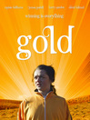 Gold [electronic resource]